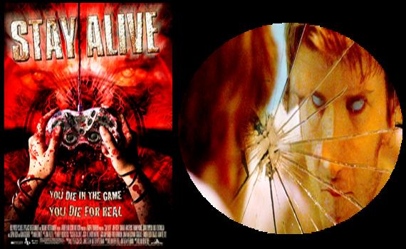 10 самых страшных фильмов ужасов в мире