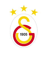 Galatasaray Akhisar Belediyespor