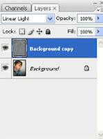 cara-mempertajam-foto-gambar-dengan-emboss-efek-photoshop