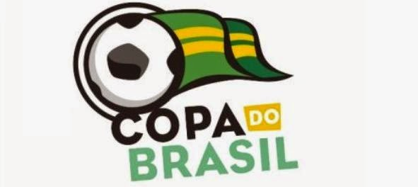copa-do-brasil.jpg