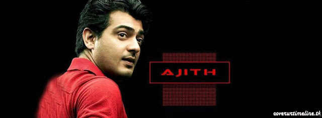 Ajith Cover Photos For Facebook Timeline Ajith-facebook Covers