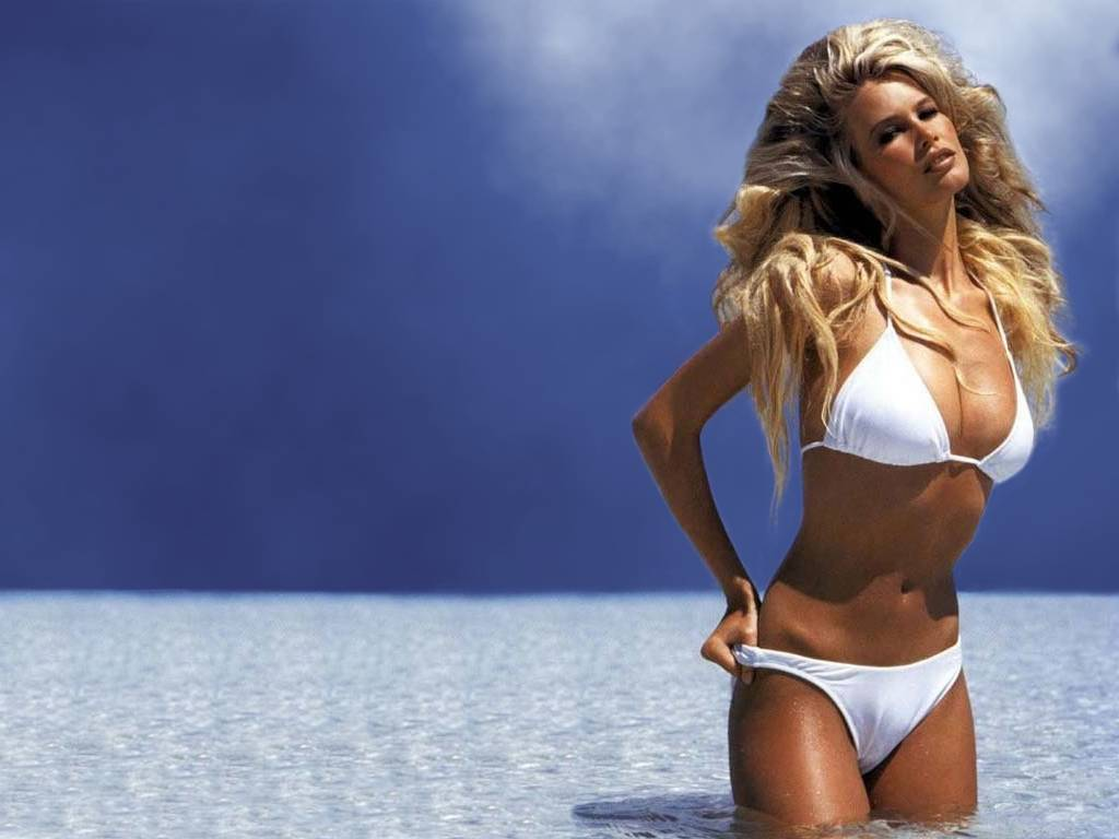 http://3.bp.blogspot.com/-5wwywawxOLw/UHh8lt4sFEI/AAAAAAAAXJQ/ORlP7syqx9Y/s1600/Claudia-Schiffer-in-bikini.jpg