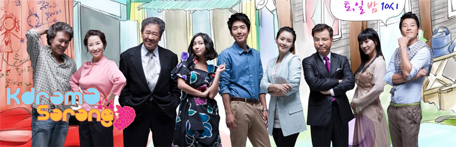 http://kdramasarangs2.blogspot.com/2013/07/smile-you.html