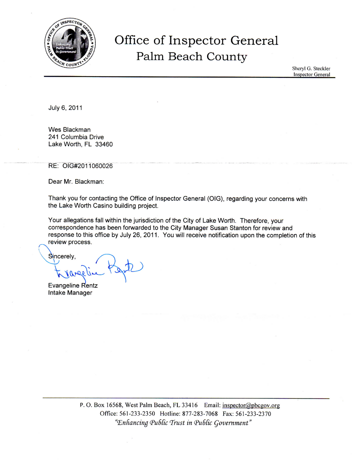 Sample Of Acknowledgement Letter For Sending Documents