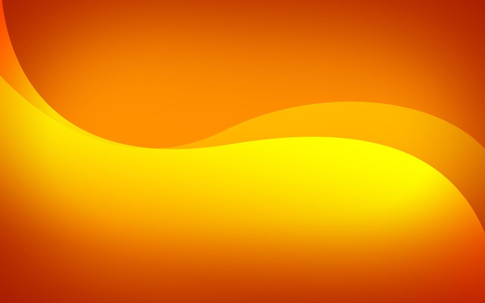Imagetopia wallpapers amarillos y naranjas for Fondo blanco wallpaper