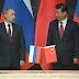 Китай отказал РФ от расчетов в рублях. Это не валюта и даже не деньги