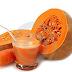 Makanan untuk Meningkatkan Kadar Gula Darah
