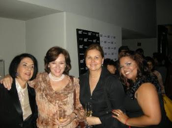 Gente Luminosa 2011