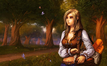 #17 World of Warcraft Wallpaper
