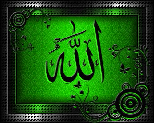 [Resim: Allah-Yazili-islami-resim-160620142234-V1Green.png]