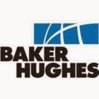 BAKER HUGHES-Graduate-Field-Engineer