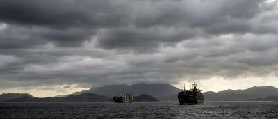 la-proxima-guerra-armas-quimicas-de-siria-pueden-destruirse-en-barcos-alta-mar-eeuu