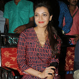 Kajal+Agarwal+Latest+Photos+at+Govindudu+Andarivadele+Movie+Teaser+Launch+CelebsNext+8180