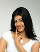 Kajal agarwal Photos HD 1080p