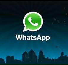 Que hacer si WhatsApp falla