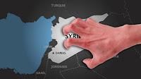 Γιατί η Νέα Παγκόσμια Τάξη μισεί τη Συρία; αυτά που δεν σας είπε κάνεις! αποκλειστικό! και το το HAARP στο κόλπο!!