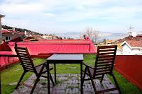 lisola-guesthouse-pansiyon-otel-heybeliada-istanbul