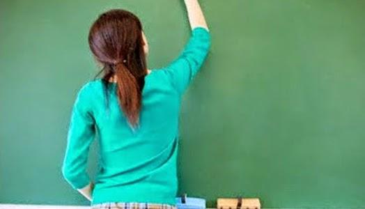 Despiden a profesora por dejar el catolicismo y unirse a iglesia evangélica