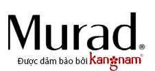 Mỹ phẩm Murad Việt Nam chính hãng 2018