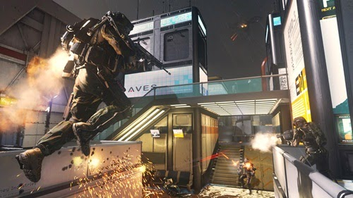 call-of-duty-advanced-warfare-pc-download-completo-em-torrent