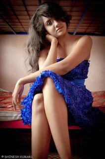 Sahana Sheddy03.jpg