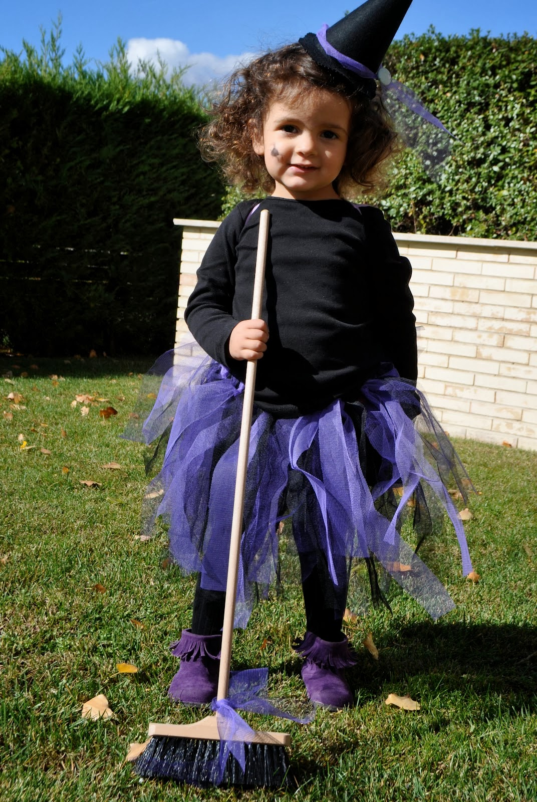 Disfraz Rapido Halloween Amazing Disfraz Caballero Dandy Adulto