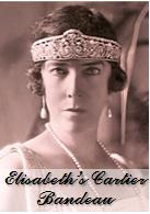 http://orderofsplendor.blogspot.com/2015/08/tiara-thursday-queen-elisabeths-cartier.html