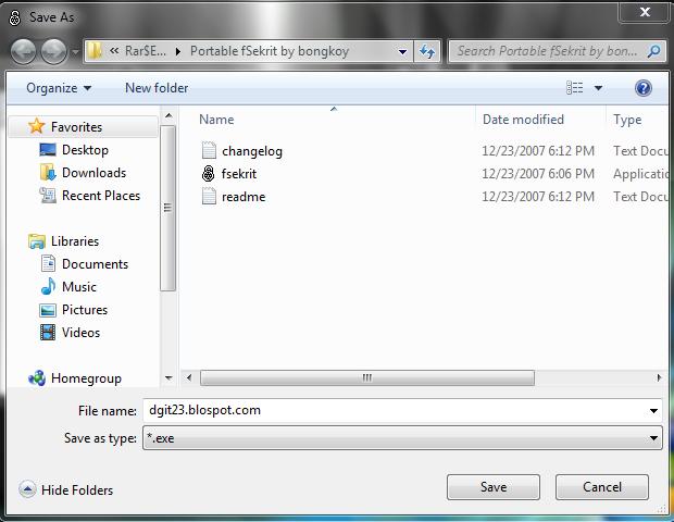 Chew wga windows 7 ultimate download torrent