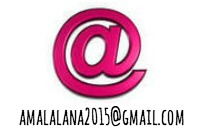 ✓ Email de contacto ✓