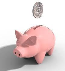 4 Ideas para Ahorrar Dinero