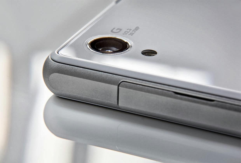 sony+xperia+z1+%282%29 Sony Xperia Z1 Özellikleri