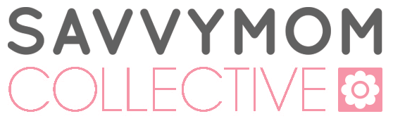 SavvyMom Collective