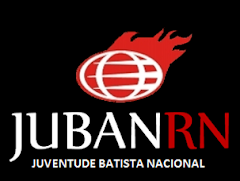 JUVENTUDE BATISTA NACIONAL - RN