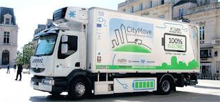 http://www.mobilite-durable.org/se-deplacer-aujourd-hui/vehicules-electriques-et-hybrides/livraison-du-dernier-kilometre--opter-pour-lelectrique-en-ville.html