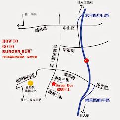 【交通資訊-開車】