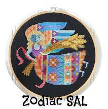 ZODIAC SAL