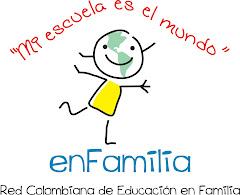 Pertenezco a EnFamilia!