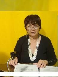 Beatriz Chiara  ex Directora de Turismo