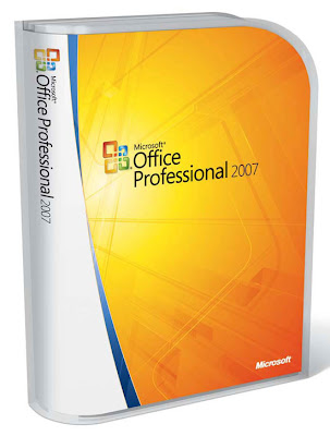 microsoft office 2007 free full version with product key