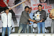 Heart Attack Platinum Disk function-thumbnail-17