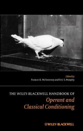 http://www.kingcheapebooks.com/2014/12/the-wiley-blackwell-handbook-of-operant.html