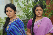 Janmasthanam movie stills gallery-thumbnail-2