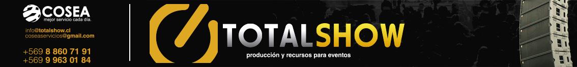 Totalshow