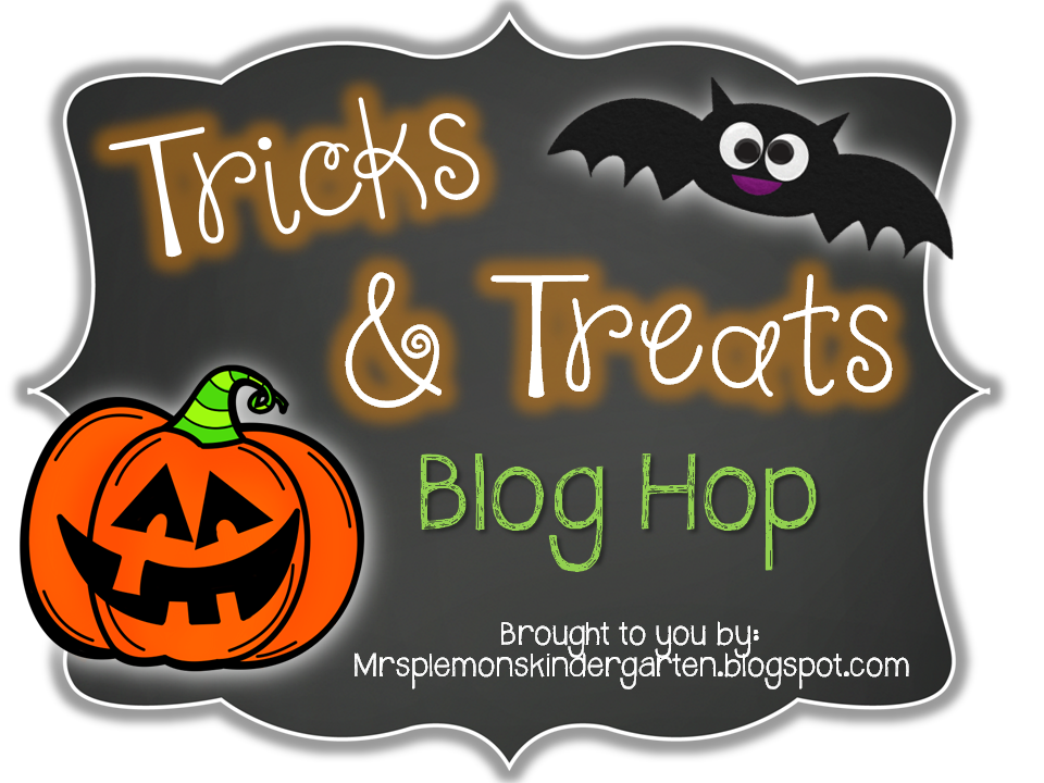 http://missingtoothgrins.blogspot.com/2014/10/tricks-and-treats-blog-hop_65.html