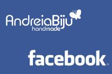 Junta-te a nós no facebook =)