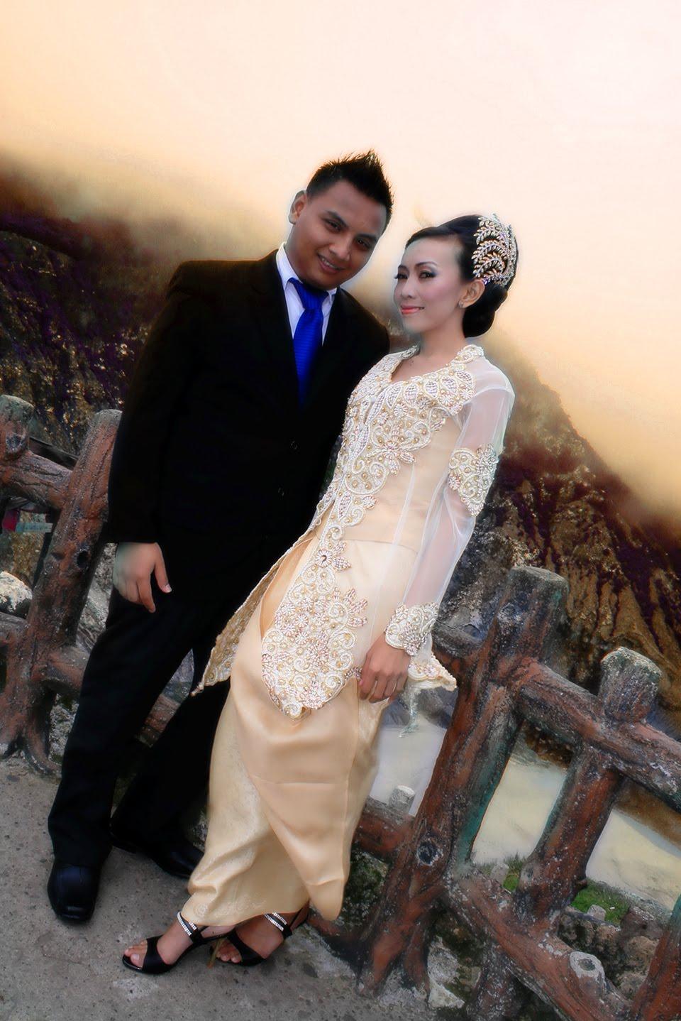 Iplus pre wedding