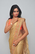 Shruti Mol at O Sthri Repu RaTrailer launch-thumbnail-8