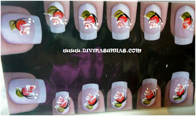 adesivos-decorados-artesanais-de-unhas-divinas-unhas995
