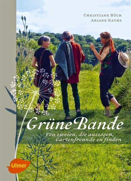 http://www.ulmer.de/Vorlagen/Webapp/Cache/CMS/10020/Gruene-Bande_NDYyOTE1NFo.JPG