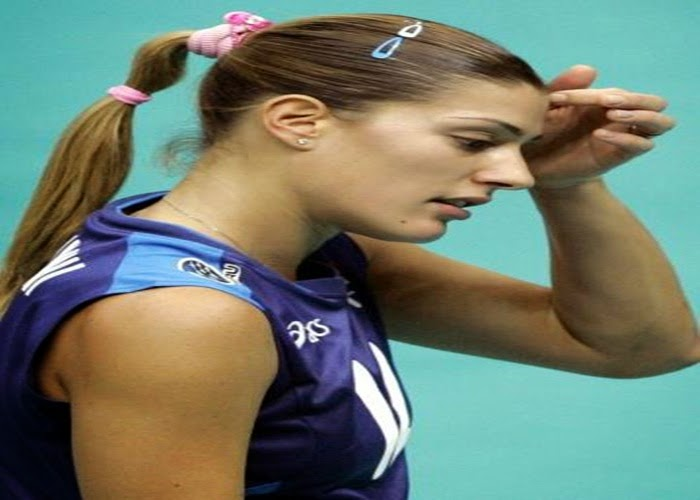hot wallpapers of sports star